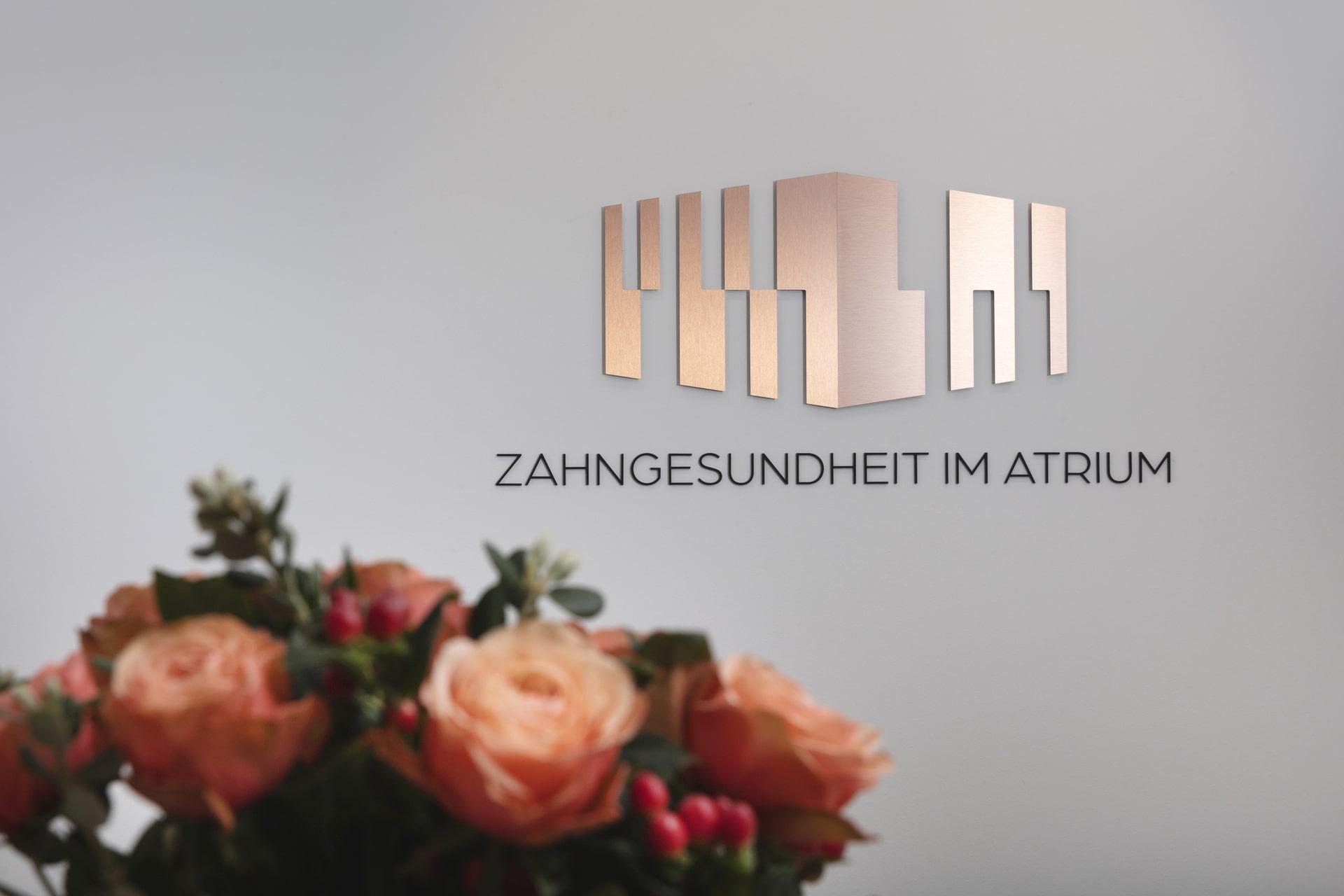 Zahnarzt Innsbruck | Atrium - Moderne Zahnheilkunde